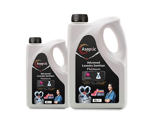 aseptic-laundry-sanitiser copy