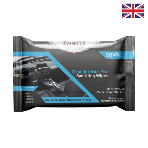 Car-disinfectant-wipes-500x500